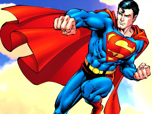 superman_75