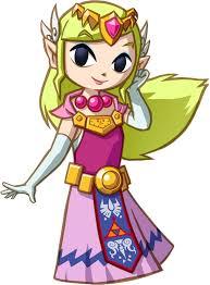 https://colettestirling.files.wordpress.com/2013/04/princess-zelda.jpg