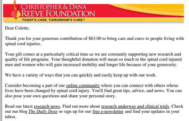 donation_christopher_reeve