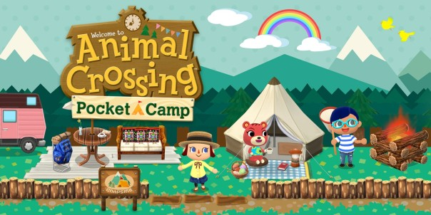 animal_crossing_pocket_camp_art