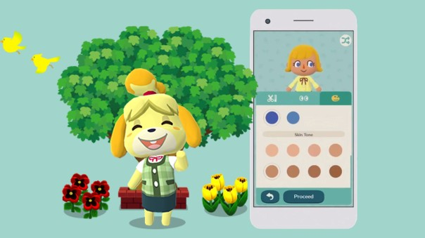 pocket_camp_customise