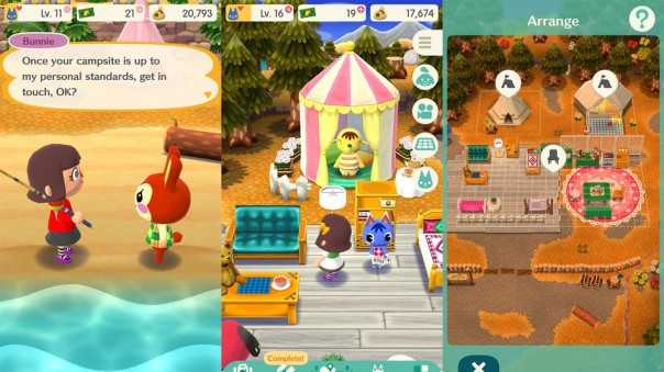 pocket_camp_furniture_arranging