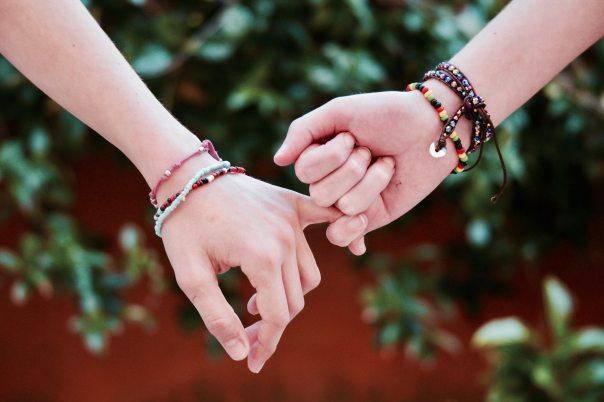 adult-beads-bracelets-371285